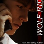 "Q: Title of a book you would like the library to purchase and why? A: ""Book Wolf Rider by Avi. I really enjoyed this book because the plot was great. This book is about a young boy receives a phone call from someone called ""Zeke"" telling him that he killed someone. Wow, what would you do if that happened to you? So, I  would definitely read again if the library has this book as part of their collection."""