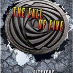 THE_FALL_OF_FIVE