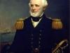Commodore Thomas Conover 1791 1864
