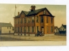 FOURTH STREET SCHOOL