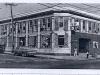 Librarysite2AugustandBroadway1916-1964