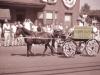 Parade 1958 So Amboy Citizen
