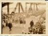 Victory bridge dedication
