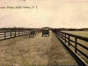 county bridge south amboy