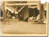 nash's store in explosion 1918