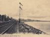 railroad tracks south amboy