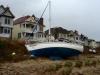 sandy damage 2012 bay area