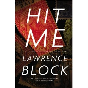 Hit Me (Keller) by Lawrence Block