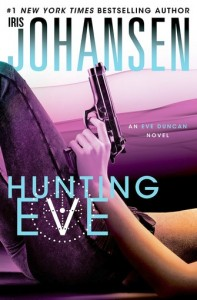 la_ca_0521_hunting_eve