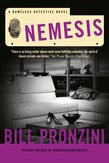 Nemesis (Nameless Detective Novels) by Bill Pronzini