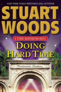 The riveting new Stone Barrington novel from New York Times–bestselling author Stuart Woods.