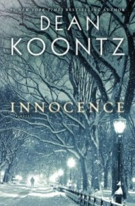 Featured Book: Innocence – A Novel by Dean Koontz