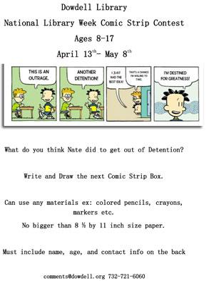 Comic-8-17