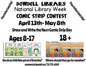 Comic-Strip-Contest-2015