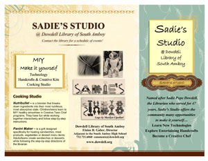 Sadie's-studio-PR-final-update-1