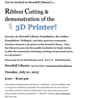 Invitation-to-RIBBON-cutting-2015-07-PDF
